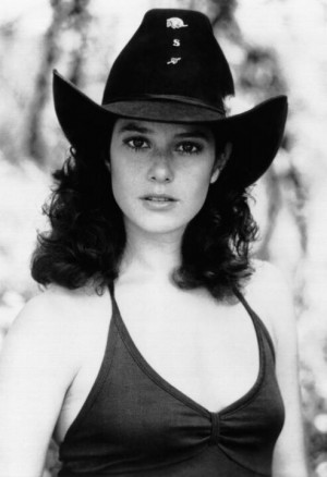Debra Winger70S Hollywood, Famous People, Cowboy Country, Urban Cowboy ...