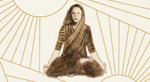 The Goddess Pose: Michelle Goldberg on Indra Devi and Yogic Tradition ...