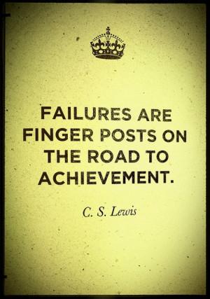 Scholar, c.s. lewis, quotes, sayings, motivational, achievement