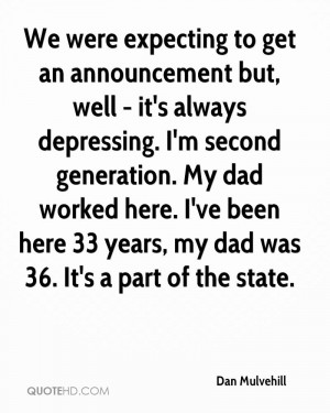 Get Well Dad Quotes