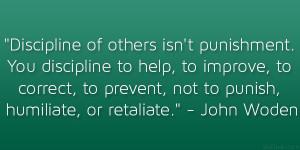 ... discipline to help to discipline discipline sport quote motivation