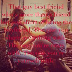best friend love best guy friends friends d best friends love ...