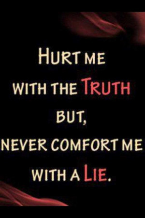 ... hurt life quotes life is hurt hurt me with truth images life hurt