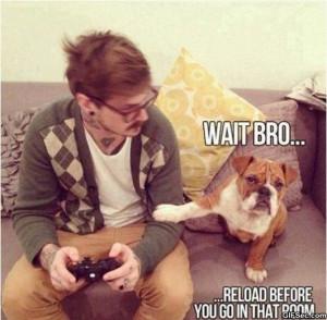 Gamer-Dog.jpg