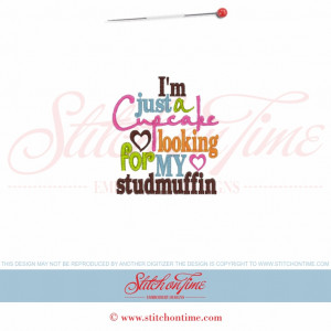 funny cupcake quotes cupcake stud muffin funny cute quotes