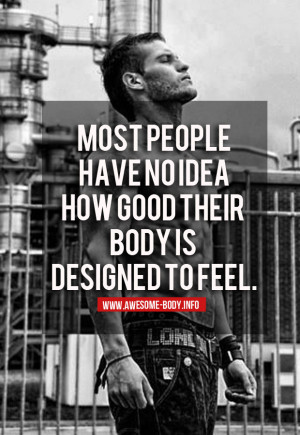 Motivational Quotes | Awesome bodybuilding quotes