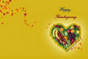 happy-thanksgiving-day-quotes-poems-wishes-2014-7.jpg.jpg