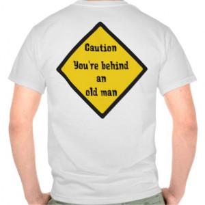 BLOG - Funny Running Shirt Quotes