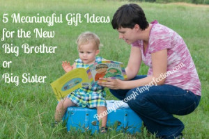 meaningful-gift-ideas-for-the-new-big-brother-or-sister.jpg