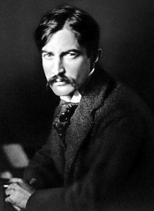 Stephen Crane Biography – Profile, Childhood, Personal Life