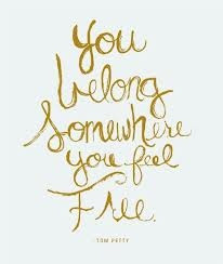 Tom Petty lyric Quotes