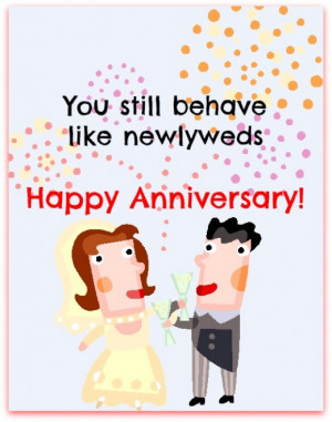 Marriage Anniversary Greetings for Couple