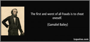 for quotes by Gamaliel Bailey. You can to use those 7 images of quotes ...