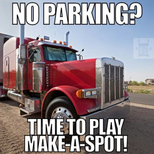 ... trucking #truckdriver #truck #trucker #career #employment #education #