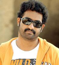 Rama Rao Jr. known popularly as Jr. NTR, is an Indian film actor ...