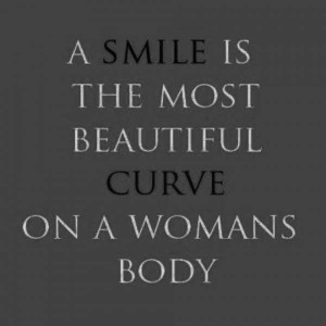 Beauty quotes and sayings for women