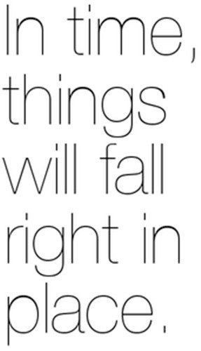 Keep Your Faith Quotes - Bing Images