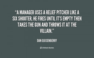 ... 18) Gallery Images For Inspirational Baseball Quotes For Pitchers