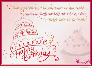 Birthday-Wish-Birthdays-Birthday-Message-Picture