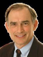 Peter Visclosky