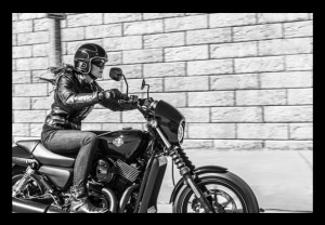 Sexy Motorcycle Quotes Harley-davidson's core