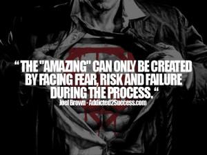 superman-addicted2success-quote