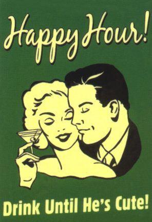 happyhour4