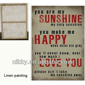 Shabby_chic_decorative_plaques_with_sayings_Linen.jpg