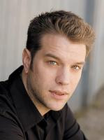 Anthony Jeselnik's Profile