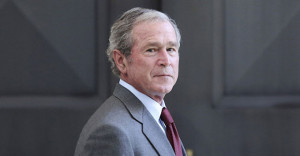 12-Of-The-Most-Famous-George-W.-Bush-Quotes-Ever-Uttered-In-Public.jpg