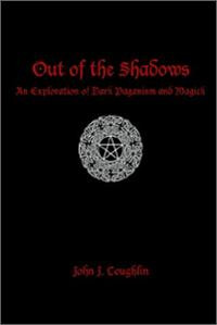 Dark Pagan Quotes