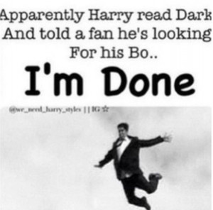 20) Gallery Images For After Harry Styles Fanfiction Quotes