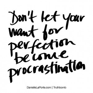 ... Quotes, Motivation Quotes, Inspirational Quotes, Quotes Mantra