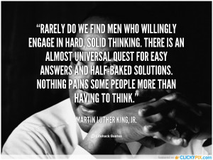 File Name : Martin-Luther-King-Jr-Quotes-1024.jpg Resolution : 1010 x ...