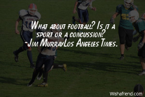 american football quotes