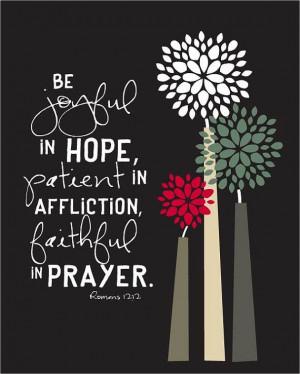prayer quotes 5
