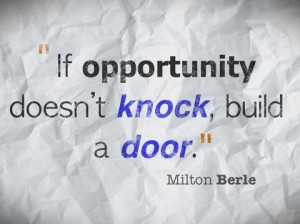 101 Best Inspirational Quotes For Entrepreneurs