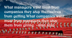 managers-quotes-1.jpg