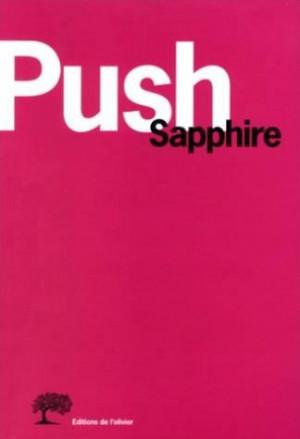 Push Couverture Format...