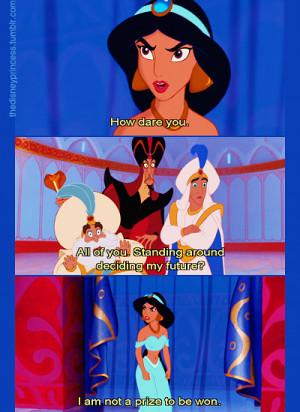Aladdin+quotes+jasmine