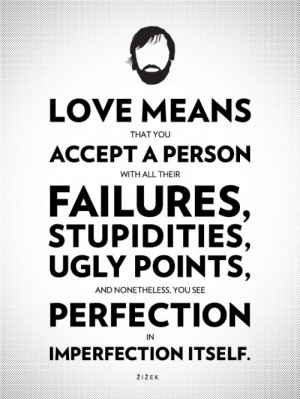 %2F2012%2F04%2Fa-definition-of-true-love%2F A+Definition+of+True+Love ...