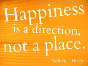 Happiness quotes,cute happiness quotes,happy quote,personal happiness ...