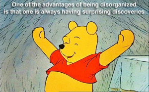 Winnie the Pooh Quotes (pic #14)