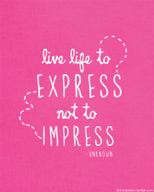 love art quote life happy quotes health Typography design happiness ...