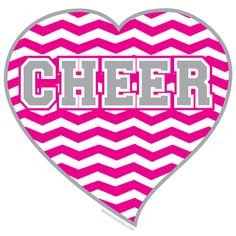 Cute Cheer Quotes And Sayings Cute for any cheerleader!