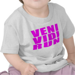 Quotes For Girls Baby T-Shirts