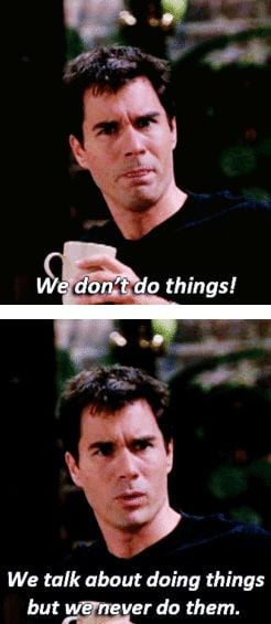 Community Post: The 17 Most Relatable Quotes From