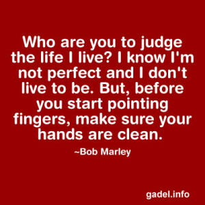 ... on it shelley http www gadel info 2011 05 im not perfect quotes html