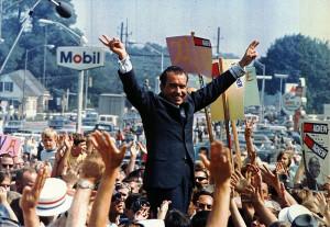 Nixon Prolonged Vietnam War for Political Gain—And Johnson Knew ...