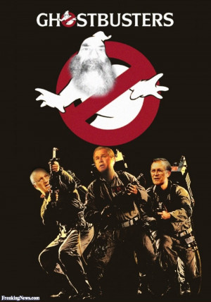 Watch ghostbusters movie quotes